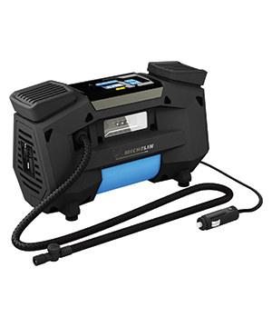 michelin air compressor