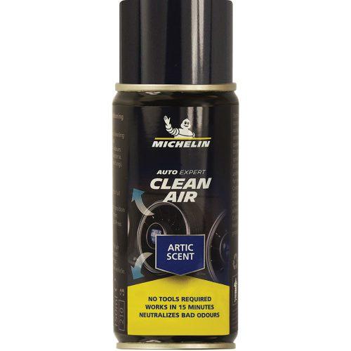 31449-clean-air