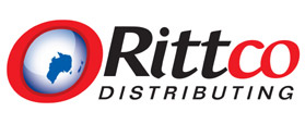 Rittco Distributing Logo