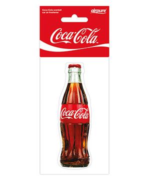 coke-air-freshener