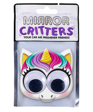 mirror-critters-air-freshener